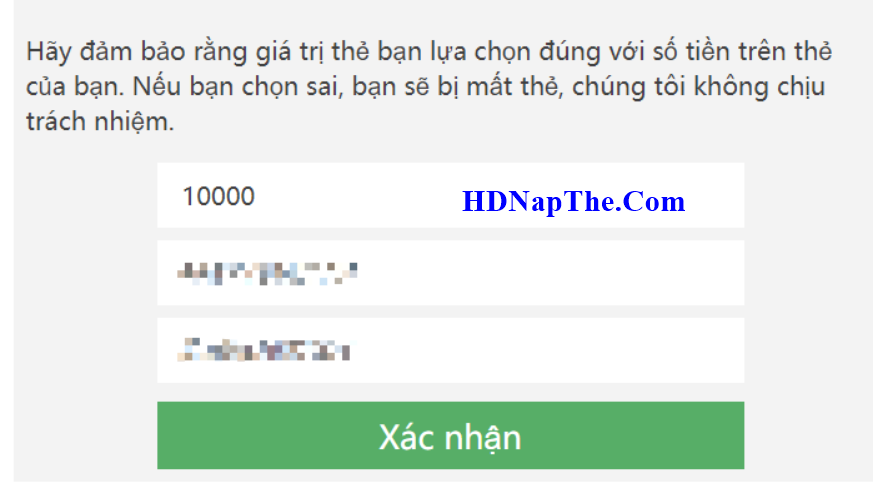 nap the mu dai thien su h5