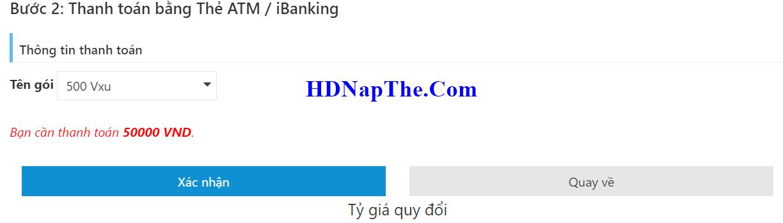 nap the game linh kiem cuu thien