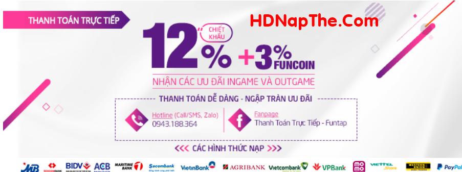nap the nhat pham giang ho