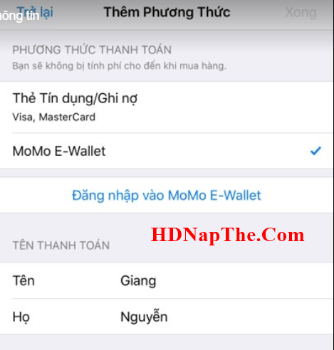 nạp tiền shadow fight 3 ios