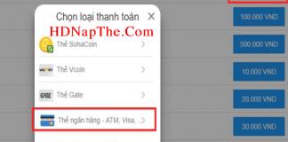 nap the giang son my nhan mobile 2