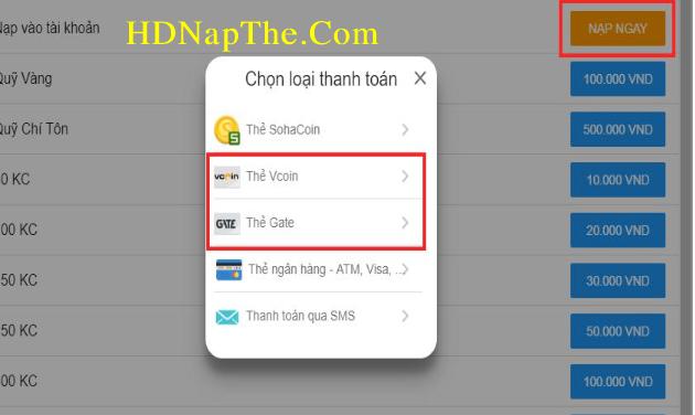 nap the tan truong sinh quyet