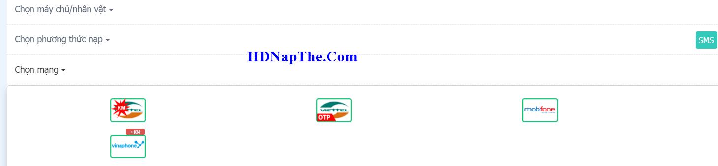 nap the lomg phung dau 4