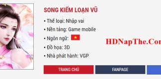 nap the song kiem loan vu 6