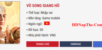 nap the vo song giang ho