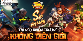 nap the tam quoc origin min