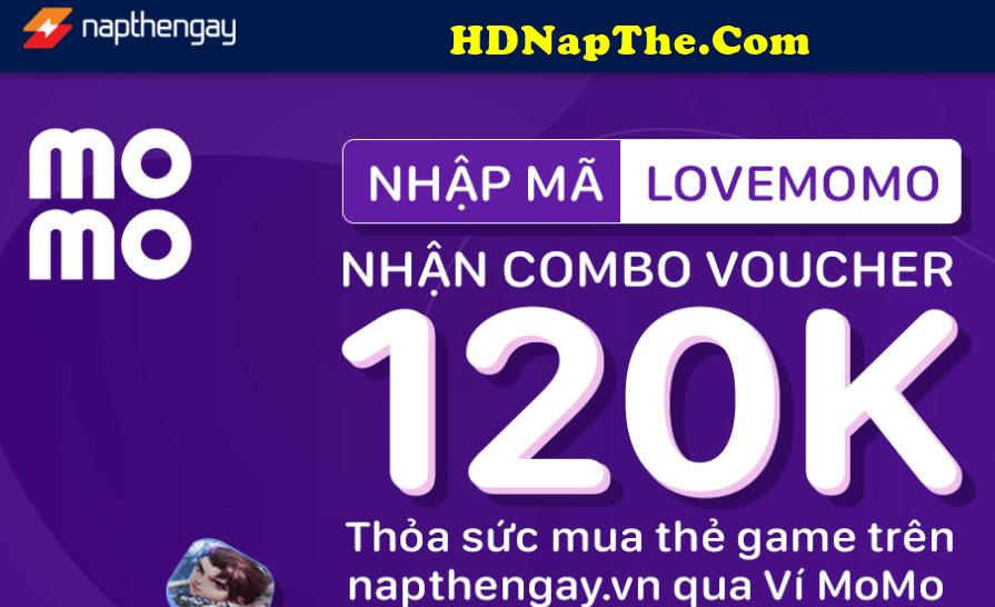 NapTheNgay