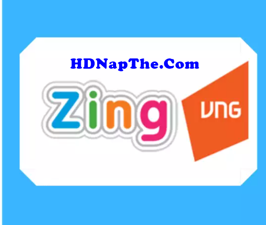 mua the zing bang sms