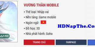 nap the vuong than mobile min