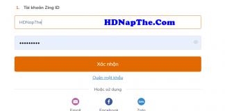 nap the tan omg 3q