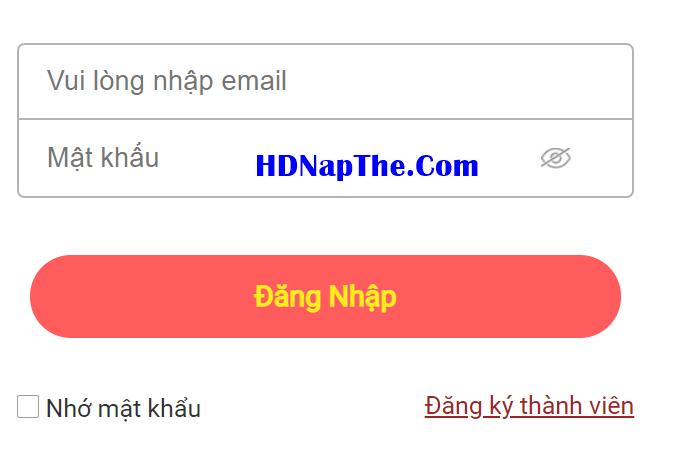 nap the tan giang ho truyen ky